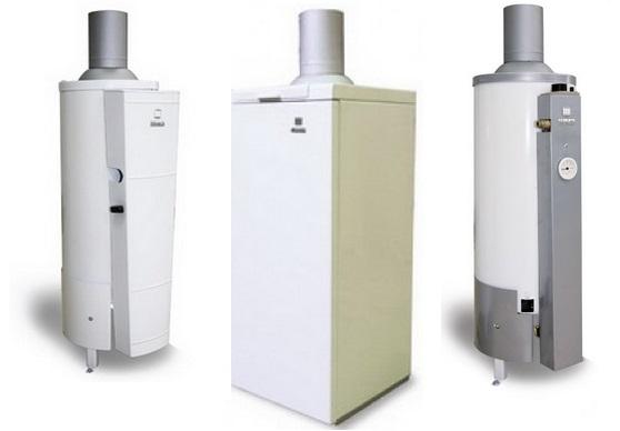 Картинки по запросу бытовые газовые котлы отопления