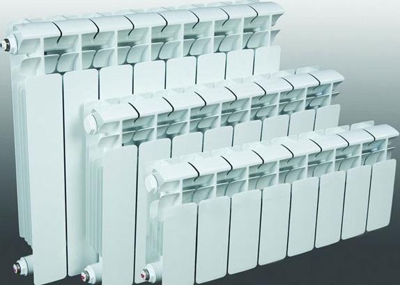 Характеристики биметаллических батарей