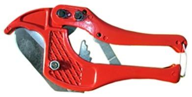 нож для металлопластиковых труб