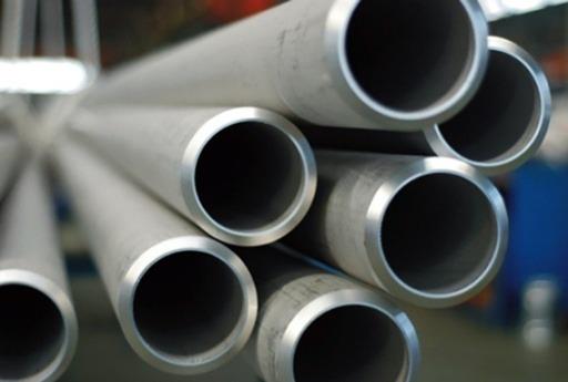 трубы для отопления из углеродистой стали