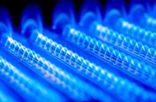 неисправность газовой колонки