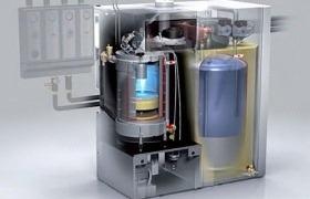 Как выбрать самый экономичный газовый котел