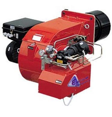 теплообменник топливной установки