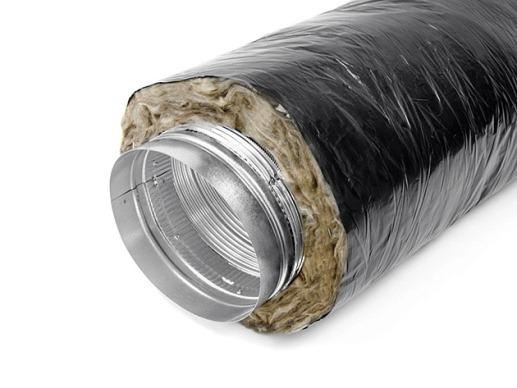 Дымоходы из нержавеющей стали для котлов: установка своими руками, гибкие дымоходы из нержавейки