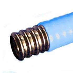 гофрирования труба для системы отопления