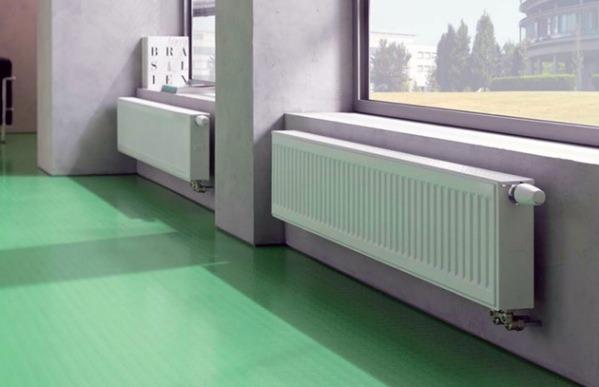 c kermi. Black Bedroom Furniture Sets. Home Design Ideas