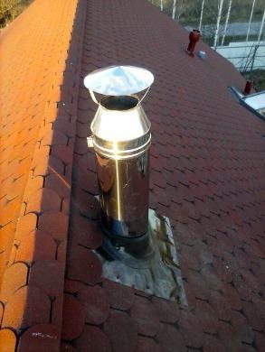 защита покрытия от протекания