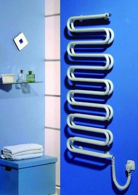 безопасная эксплуатация электроприбора в ванной комнате