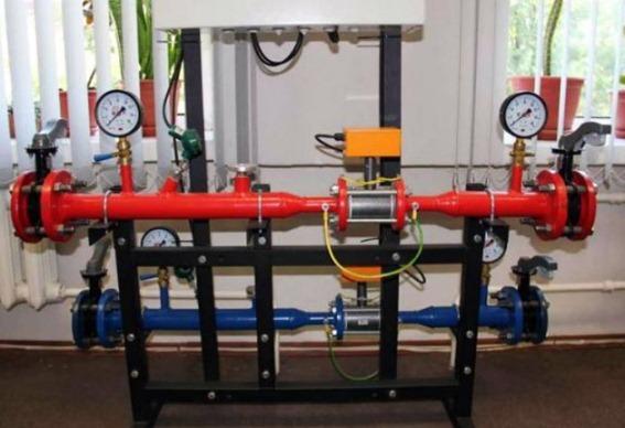 Отопление шумит элеватор производители конвейерного оборудования