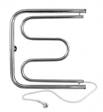 электроприбор с двумя контурами