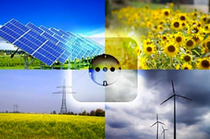 получение электроэнергии из альтернативных источников тепла
