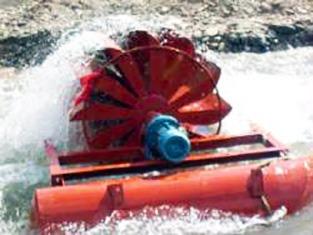 станция,использующая энергию падающей воды для выработки электроэнергии