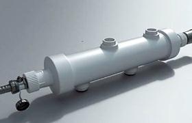 Гидрострелка для отопления из полипропилена — рекомендации по изготовлению