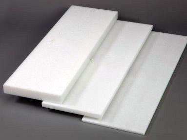 полимерный материал для утепления